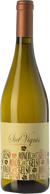 Ronco del Gelso Chardonnay Siet Vignis 2016