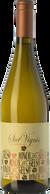 Ronco del Gelso Chardonnay Siet Vignis 2019