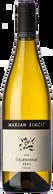 Simcic Chardonnay 2018
