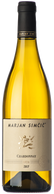 Simcic Chardonnay Cru Selection 2017