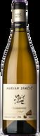 Simcic Chardonnay Opoka 2017