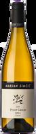 Simcic Pinot Grigio 2020