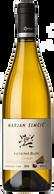 Simcic Sauvignon Opoka 2016