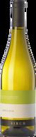 Sirch Friulano 2017