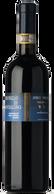 Siro Pacenti Brunello Vecchie Vigne 2016