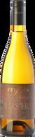 Fèlsina Toscana Chardonnay I Sistri 2019