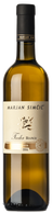 Simcic Teodor Cru Selection 2016
