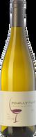 Les Vins Laloue Pouilly-Fumé Blanc 2016