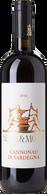 Sella & Mosca Cannonau di Sardegna 2019