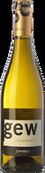 Sumarroca Gewurtztraminer 2016