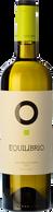 Equilibrio Sauvignon Blanc 2020
