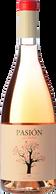 Pasión de Bobal Rosado 2019