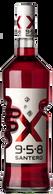 Santero 958 Mix (1 L)