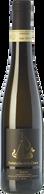 Isolabella della Croce Solìo 2006 (0,37 L)