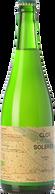 Clot de les Soleres Macabeu 2018