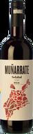 Solabal Muñarrate 2020
