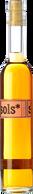 La Vinyeta Sols 2010 (0,5 L)