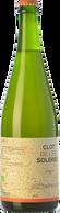 Clot de les Soleres Xarel·lo 2017