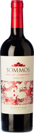 Sommos Tinto Roble 2020