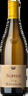 Manincor Chardonnay Sophie 2019