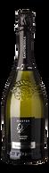 Sant'Orsola Cuvée Brut Master C27