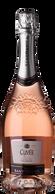 Sant'Orsola Cuvée Rosa Extradry