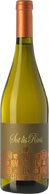 Ronco del Gelso Pinot Grigio Sot Lis Rivis 2018