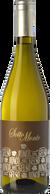 Ronco del Gelso Sauvignon Sottomonte 2018