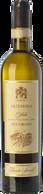 Tenute Spinelli Offida Pecorino Artemisia 2017