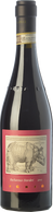 La Spinetta Barbaresco Starderi 2016