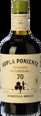 Sopla Poniente Pedro Ximénez El Coscojal (0,5 L)