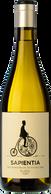 Sapientia Sauvignon Blanc Ecológico 2018
