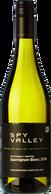 Spy Valley Sauvignon Blanc 2019
