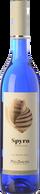 Spyro Premium Viñas Viejas 2015