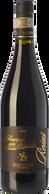 Sartori Amarone Classico Reius 2011