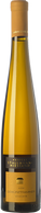Stallmann-Hiestand Gewürztr. Auslese (0,5 L)