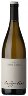 Saget Terres Blanches Pouilly-Fumé 2017