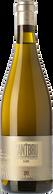 Santbru Blanc 2017