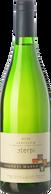 Vigneti Massa Sterpi 2016