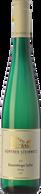 Steinmetz Brauneberger Juffer GB 2016