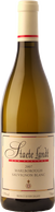 Staete Landt Sauvignon Blanc 2009
