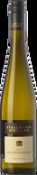 Stallmann-Hiestand Sauvignon Blanc Trocken 2019