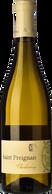 Château de Saint-Preignan Chardonnay 2017