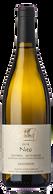 Stroblhof Sauvignon Nico 2016