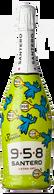 Santero 958 Extradry La Pupazza Birds