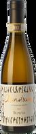Suavia Recioto di Soave Acinatium 2017 (0,37 L)
