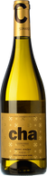 Sumarroca Chardonnay 2018