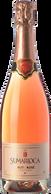 Sumarroca Brut Rosé