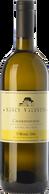 St. Michael-Eppan Chardonnay St. Valentin 2017