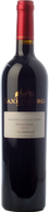Saxenburg PC Pinotage 2017